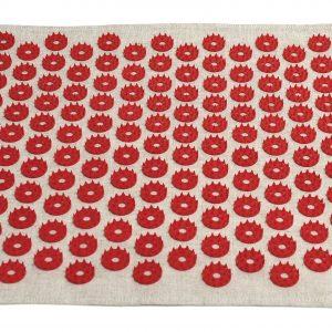 Textilausführungen