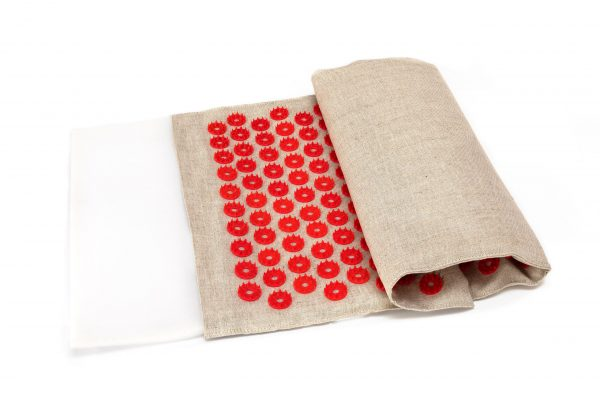 Akumat Standard groß mit Schaumstoff